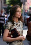 Best-Of-Blair-Waldorf-Season-3-blair-waldorf-12761445-331-476