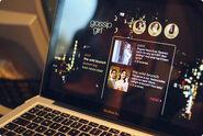 Gossip girl blog forever