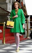 369px-Blair-waldorf color coat