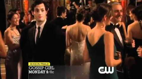 """Gossip_Girl_4x22_Extended_Promo_""""The_Wrong_Goodbye""""_-SEASON_FINALE-_-HQ-"""