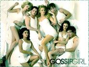 Gossip-girl-gossip-girl-2024112-1024-768