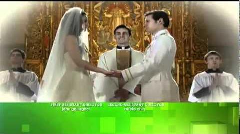 "Gossip_Girl_5x13_Promo_""G.G""_-ROYAL_WEDDING_EVENT-"
