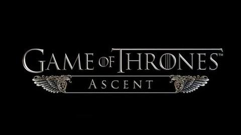 Game_of_Thrones_Ascent_Trailer_&_Gameplay