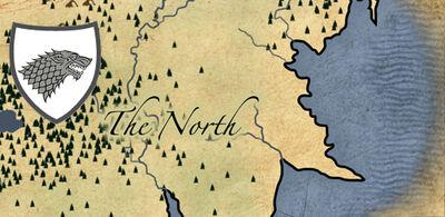 Stark Map.jpg