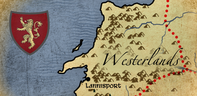 Lannister Map.png