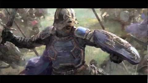 Game_of_Thrones_Ascent_Trailer