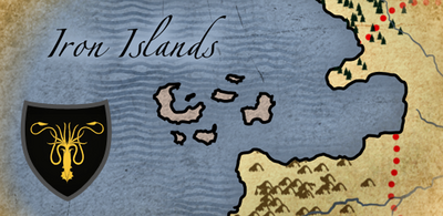 Greyjoy Map.png