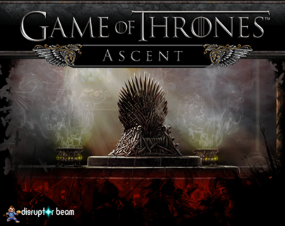 Game of Thrones: Ascent Wiki