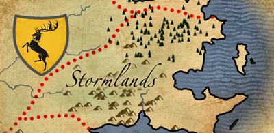 Baratheon Map.png