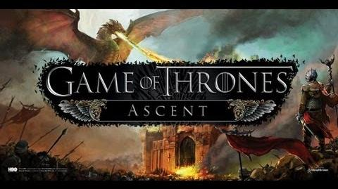 Game_of_Thrones_Ascent_-_Gameplay
