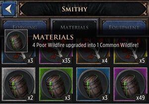 Improving Materials 2.jpg
