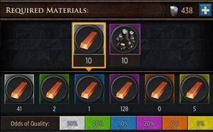 Copper Band 1.jpg