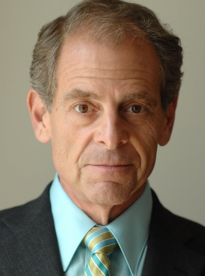 Jeffrey Farber