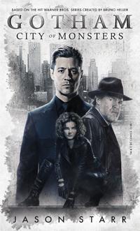 Gotham City of Monsters novel.png
