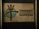 Trident Intercontinental Shipping
