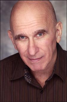 Steve Axelrod