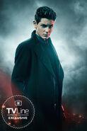 Gotham-season-5-bruce