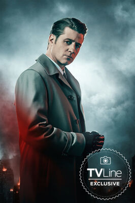 Gotham-season-5-jim.jpg