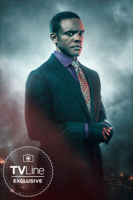 Gotham-season-5-lucius.jpg