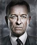 Gotham Alfred-Pennysworth-Portal 03
