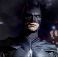 Dark Knight portal.png