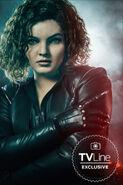 Gotham-season-5-selina