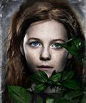 Gotham Ivy-Pepper-Portal 03