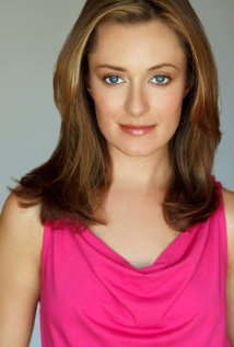 Krista Braun
