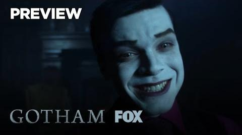 Preview This Is The End Season 5 GOTHAM