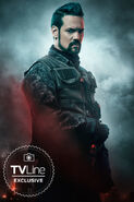 Gotham-season-5-bane