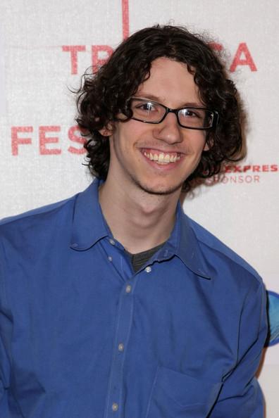 Peter Brensinger