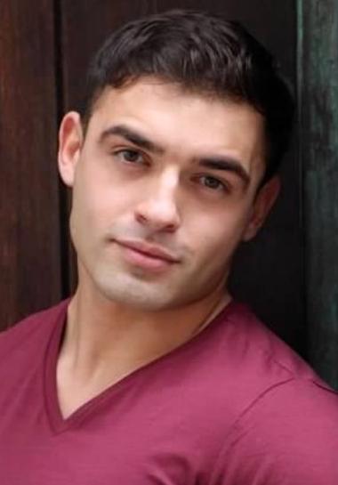 Danny Berisha