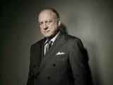 Carmine Falcone