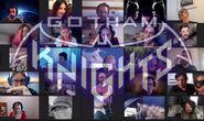 Gotham Knights14