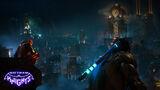 Catégorie:Gotham City