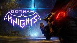 Catégorie:Équipements dans Gotham Knights