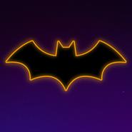 Batgirl02
