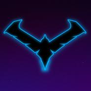 Nightwing02