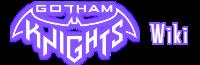 Gotham Knights Wiki