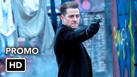 """Gotham 4x18 Promo """"That's Entertainment"""" (HD) Season 4 Episode 18 Promo"""