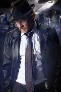 Harvey Bullock-1-