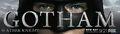 Gotham-season-4-a-dark-night-banner