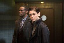 Gotham 2x21.lucius & bruce.jpg