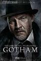GothamHarveyBullock-1-