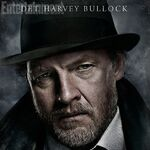 GothamHarveyBullock-1-.jpg