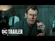 Pennyworth Season 2 - Trailer