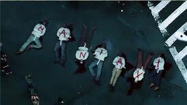 Gotham-the-maniax-red-band-trailer.jpg