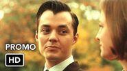 """Pennyworth """"Violence"""" Promo (HD) Alfred Pennyworth origin series"""
