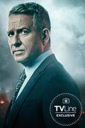 Gotham-season-5-alfred
