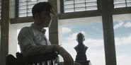 Pennyworth-2.09-Paradise Lost-023-Alfred Pennyworth